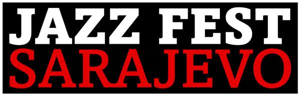 jazzfestsarajevo